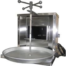 Апарат для шаурми Pimak M072-1
