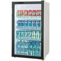 Холодильный шкаф Daewoo FRS - 140r
