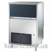 Льдогенератор Brema VB 250