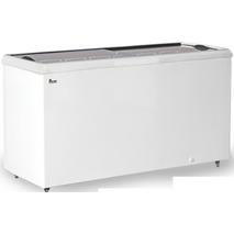 Морозильный сундук Juka M500 P