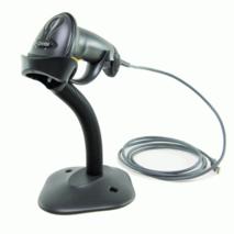 Сканер штрих-коду Symbol LS - 2208 USB