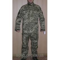 Військова форма піксель, камуфляж піксель ЗСУ