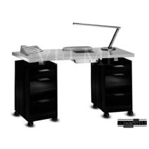Маникюрный стол SALVADOR VM106