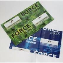 Пластини від комарів Force guard (Форс гард)