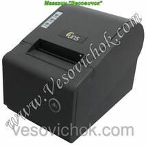Принтер друку чеків UNS - TP61.01