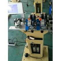 Зашивочна машина сліпої кеттлевки шкарпеткові продукції