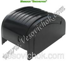 Принтер друку чеків UNS - TP51.04