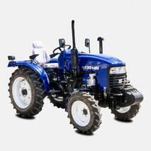 Трактор Jinma JMT 3244 H
