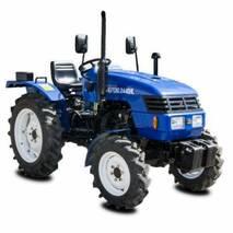 Мини-трактор DongFeng 244 DL