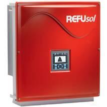 Інвертор мережевий (5 кВт) AE ITL4.2 REFUsol(Німеччина)