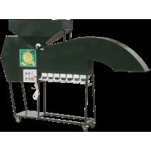 Зерноочисна машина ІСМ-3 (сепаратор для зерна)