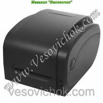 Термотрансферный принтер друку етикеток UNS - BP2.03