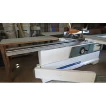 Станок форматно-раскроечный Minimax SCM S315WS