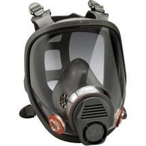 """Полнолицевая маска """"3М 6900"""""""