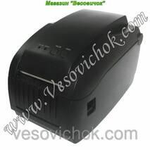 Принтер друку етикеток UNS - BP2.01