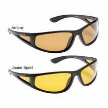 Очки Eyelevel поляризационные Striker-2 Желтые
