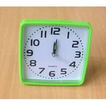 Часы настольные JX-202