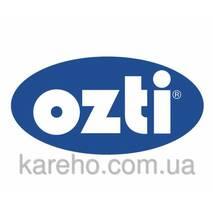 Поверхня жарочна газова Ozti OGG 4070N /рифлена