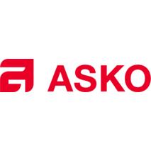 Стиральная машина Asko W6564 W