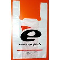 Пакет Майка Energofish 24*40 (100шт/уп.)