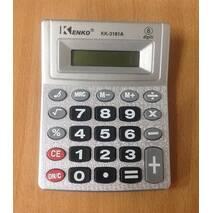 Калькулятор KENKO КК-3181А