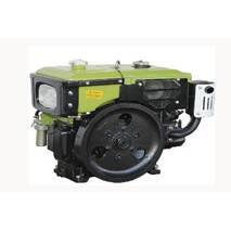 MB - двигатель SH 180 для Zubr Q - 78 ручн.