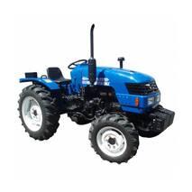 Міні-трактор Dongfeng DF 404 DHL
