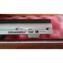 Друкувальна термоголовка для принтера Zebra 170 xi 4