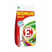 Пральний порошок E Active Plus Color 70 прань 4.55кг (Австрия)