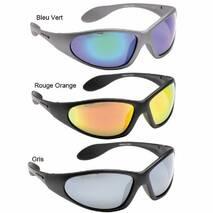 Очки Eyelevel поляризационные Marine Синие