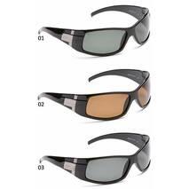 Очки Eyelevel поляризационные Bermuda Коричневые