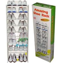 Полка для обуви Amazing Shoe Rack / 7790