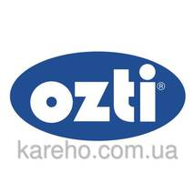 Макароноварка Ozti OME 4070 /20л