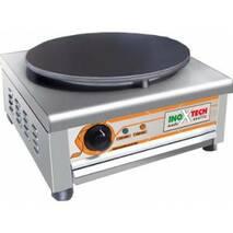 Млинниця електрична 1-постова Inoxtech CM-81