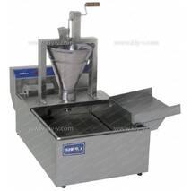 Апарат для приготування пончиків ФП-11
