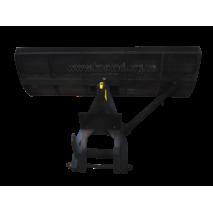 Отвал для мини-трактора ОТ-180