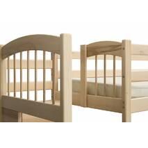 """Кровать трансформер """"Диана"""""""