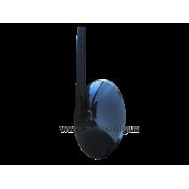 Окучник для мотоблока ОД-37 дисковый
