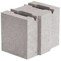 Будівельний блок CБ-ПР-Ц-Р-130.190.188-М100-F50