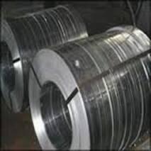 Лента - 0,08х260 - ст.08 КП