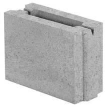 Будівельний блок  CБ-ПР-Ц-Р-200.90.188-М100-F25
