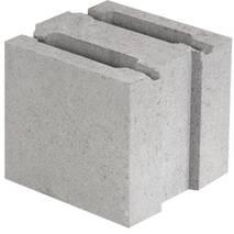 Будівельний блок CБ-ПР-Ц-Р-200.190.188-М100-F50