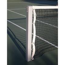 Стойки для большого тенниса, уличные