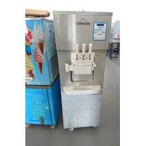 """Фризер для мороженого Carpigiani ТRЕ/ВР NEW """"refurbished"""" или """"как новый""""."""