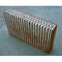 Теплые керамические блоки HELUZ