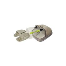 Массажер для ног (FMS-GAH-EU)