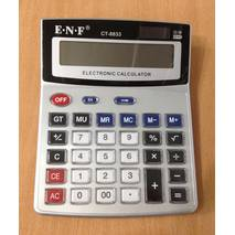 Калькулятор E.N.F СТ-8833