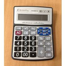 Калькулятор CANUO CN-5600V