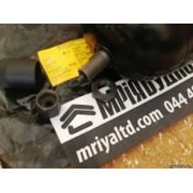 PUTZMEISTER камера азотного гідроакумулятора 6 л (bladder kit 6L) 283868001 (273962001) для бетононасоса