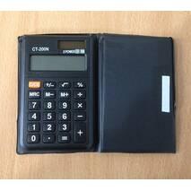 Калькулятор СТ200N